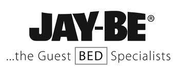 Jay-Be